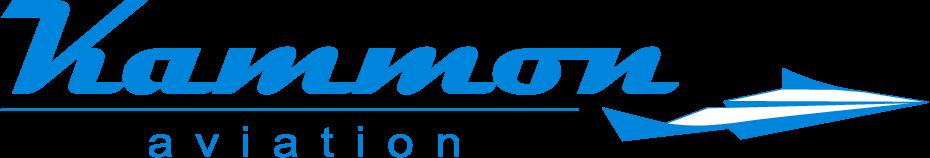 Kammon Aviation